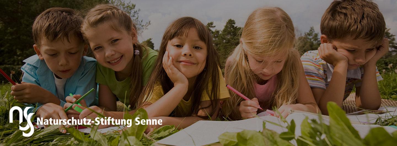 Paderborner Naturschule